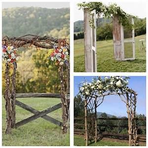 decoration mariage theme nature 28 images theme With cable electrique exterieur apparent