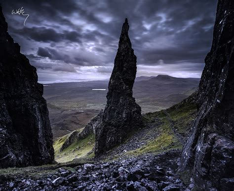 landscape photographer youve  heard
