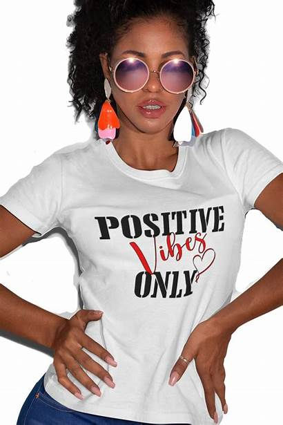Vibes Positive