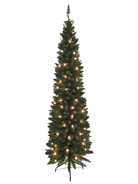 ebay prelit tree not working pre lit slim tree 6ft leds pop up decoration festive artificial ebay