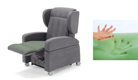 Poltrone Ufficio Ortopediche : Sedie Ortopediche Per Anziani