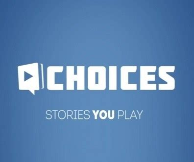 choices mod apk hack cheats unlimited keys diamonds