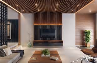 interior wall paneling home depot interior design to nature