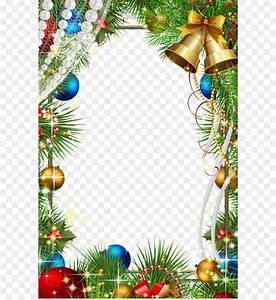 Christmas Decor Picture Frames