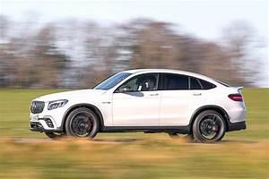 Mercedes Glc Gebraucht Benziner : mercedes glc coup gebraucht g nstig kaufen ~ Kayakingforconservation.com Haus und Dekorationen