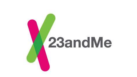 Fda Halts Sales Of 23andme Dna Test Kits
