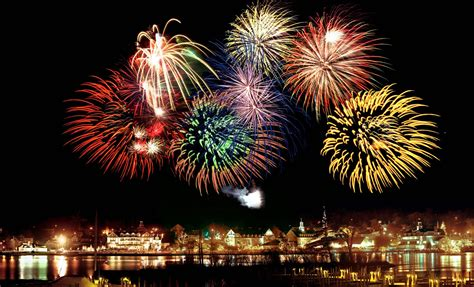 let s spend the new year s in budapest new year 39 s budapest