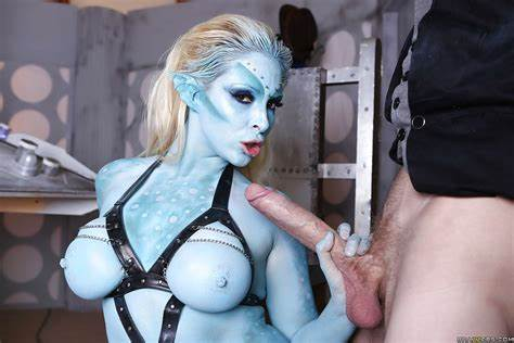 Cosplay Photo Scenes And Banged Pussy Destroyed Stories Featuring Massive Nipples Emo Daughter