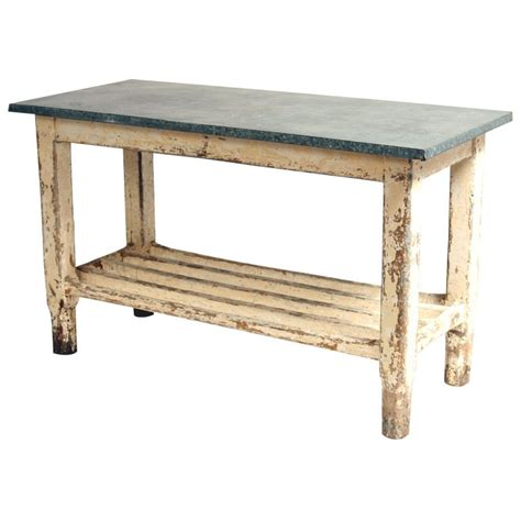 kitchen island table kitchen island as table 28 images 9243 1353358255