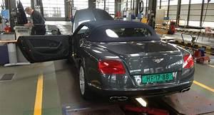 Auto Import Kosten Berechnen : rdw invoeren auto duitsland das import ~ Themetempest.com Abrechnung