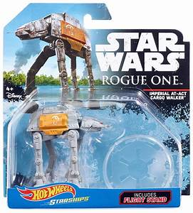 Act Automobile : new rogue one hot wheels imperial at act cargo walker vehicle toy available on ~ Gottalentnigeria.com Avis de Voitures