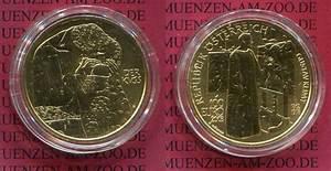 Holzbox Nach Maß : 100 euro gold 2003 sterreich austria sterreich 100 euro 2003 gold malerei klimt der kuss ~ Sanjose-hotels-ca.com Haus und Dekorationen