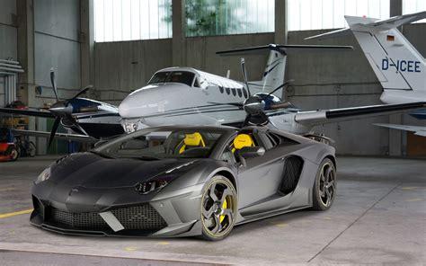 mansory aventador 2014 mansory lamborghini aventador carbonado roadster