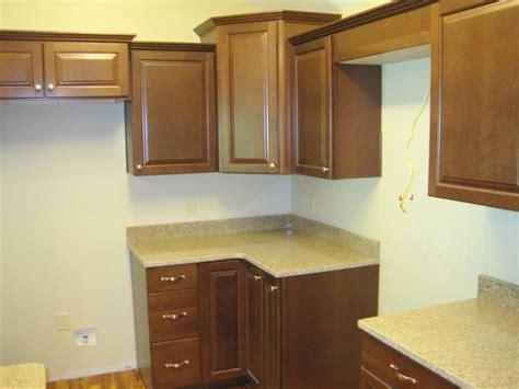 Kitchen Cabinets Organization Ideas - waypoint cabinets and granite tops kitchen redo pinterest