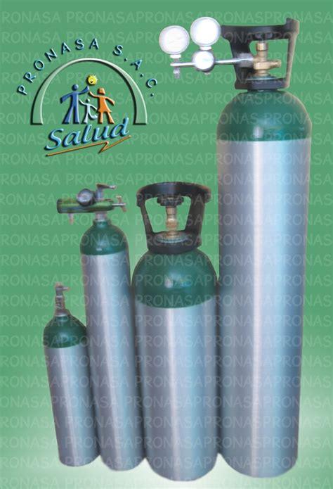 Cytotec Lima Precio Oxigeno Medicinal Para Viajes S 410 00 En Mercado Libre
