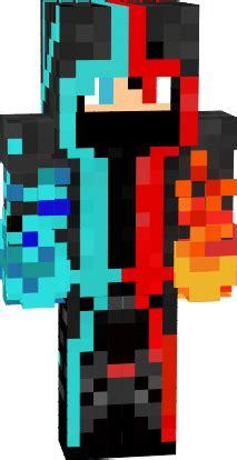 nova skin kevin minecraft skins  minecraft