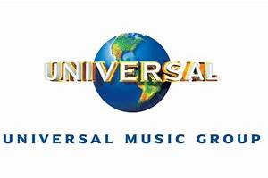 Universal launches crowdfunding campaign to reissue out-of ...