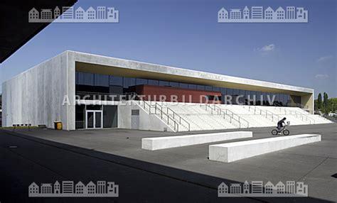 max born recklinghausen max born und herwig blankertz berufskolleg recklinghausen architektur bildarchiv