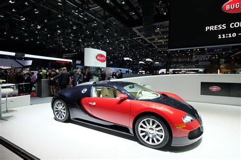 first bugatti veyron first bugatti veyron ever made www pixshark com images