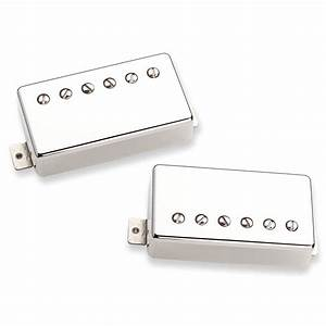 Seymour Duncan Set Pearly Gates Humbucker 10083696