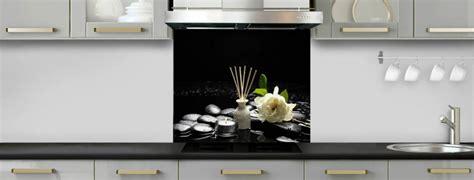 credence cuisine polycarbonate crédence de cuisine ambiance c macredence com