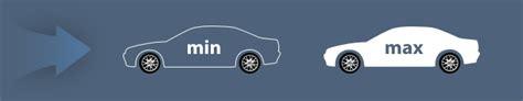 pression pneu ford pression de pneus voiture 187 tableau pression pneu 187 oponeo fr