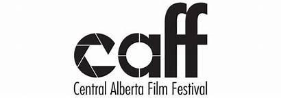 Film Alberta February Festival Central