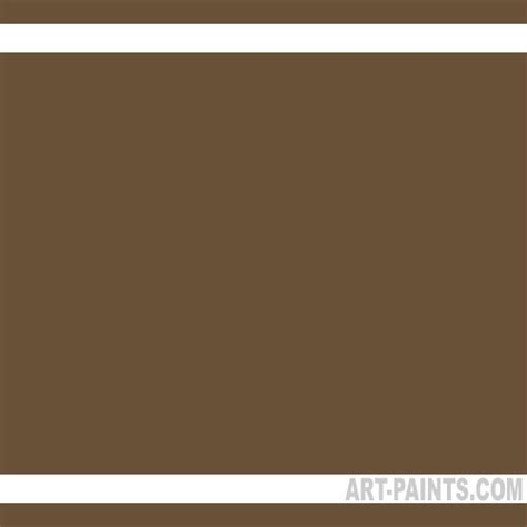 taupe cosmetic ink ink paints 94 taupe paint