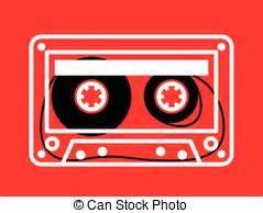 Roter Retro Kühlschrank : haushalt design retro k hlschrank rotes kombination steigung haushalt ger t grau ~ Markanthonyermac.com Haus und Dekorationen