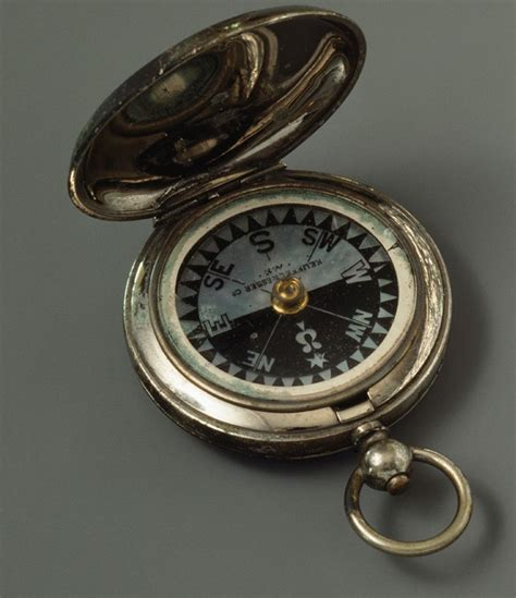 compass national geographic society