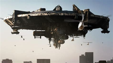 District 9 HD Wallpaper   Background Image   1920x1080 ...