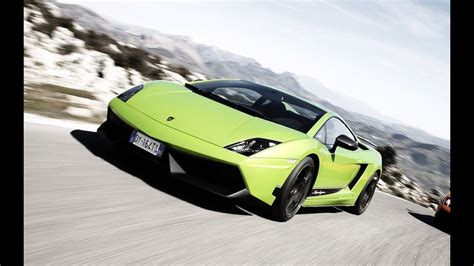 Best Fast Cars To Drive