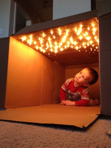 magical memories   forts reading balancing
