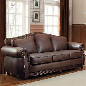 Thomasville sectional sofa for Thomasville sectional sofa leather