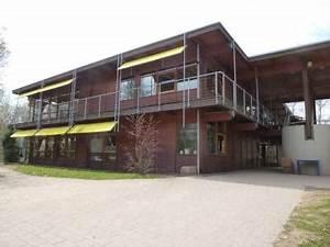Gustav Heinemann Straße : kindergarten dr gustav heinemann str stadt nrnberg ~ Watch28wear.com Haus und Dekorationen