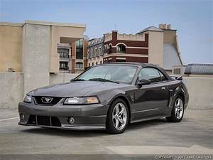 2003 Ford Mustang GT for Sale | ClassicCars.com | CC-1028390