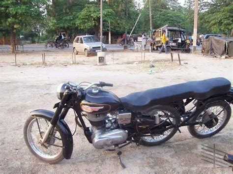 Funny Motor Cycle Pictures, Funny Bike
