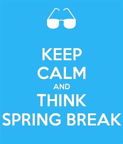 18 best spring break memes images on pinterest memes