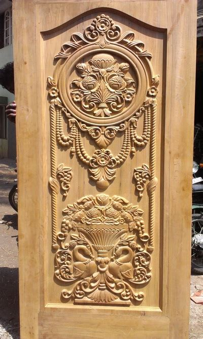 slr gallery wood carving bangalore wood carving service