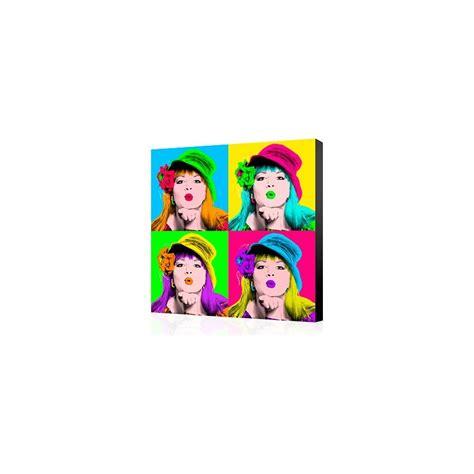 cadre personnalise pop 28 images un cadre drapeau personnalis 233 color 233 plafond publicit