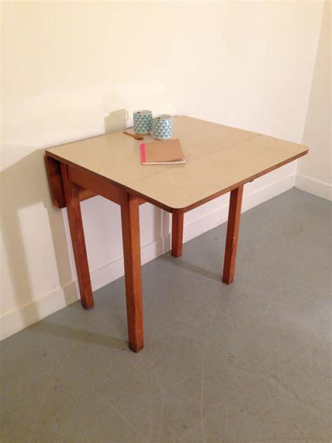 table de cuisine pliante but tables de cuisine pliantes armoires de cuisine usagees