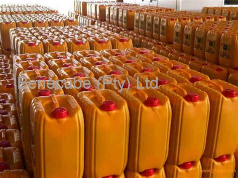 20 gallons in liters malaysia 20 liters jerry can packing cooking palm products south africa malaysia 20 liters