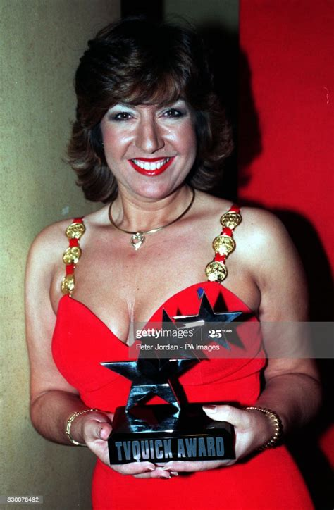 Jane McDonald, who shot to fame as star of the BBC fly-on ...