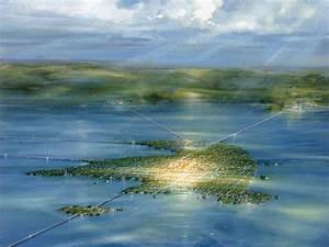 Tenochtitlan  Mexico