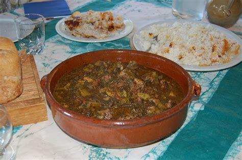 recette cuisine iranienne recettes iraniennes