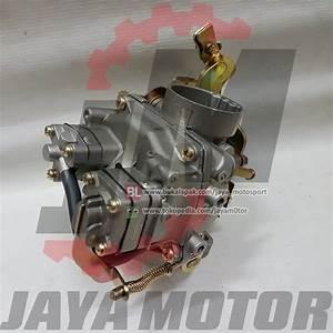 Jual Karburator Assy Suzuki Carry 1000  St100  Di Lapak