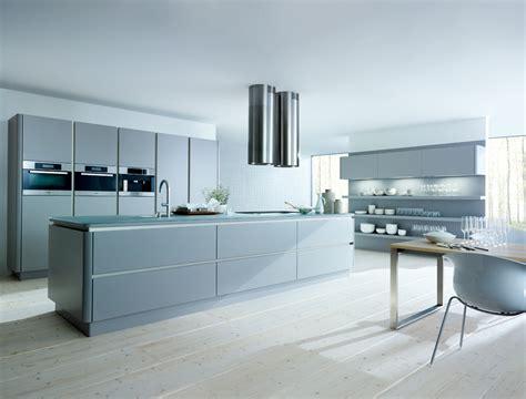 cuisines design haut de gamme cuisine design haut de gamme bordeaux vente et