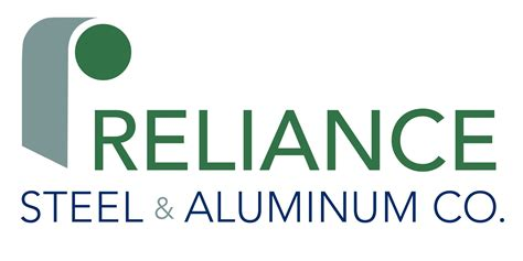 Reliance Steel & Aluminum completes acquisition Of Tubular ...