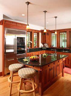 craftsman kitchen island 12 x 13 kitchen plans ideas bedroom designs 2986