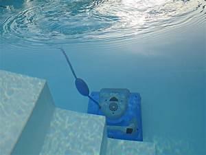 Comparatif Robot Piscine : comparatif des meilleurs robots de piscines lectriques ~ Melissatoandfro.com Idées de Décoration